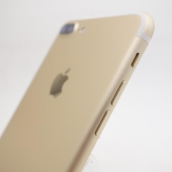 【SIMフリー】 iPhone7 Plus 256GB ゴールド MN6N2J/A #5738|reco|03