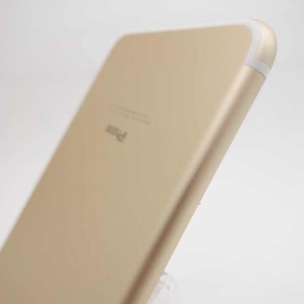 【SIMフリー】 iPhone7 Plus 256GB ゴールド MN6N2J/A #5738|reco|05