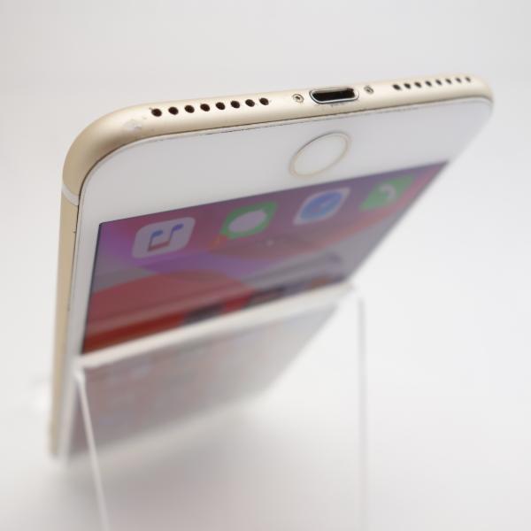 【SIMフリー】 iPhone7 Plus 256GB ゴールド MN6N2J/A #5738|reco|08