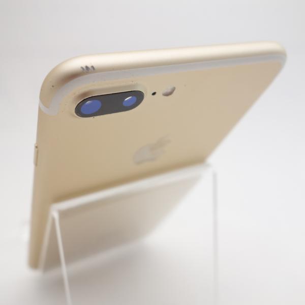 【SIMフリー】 iPhone7 Plus 256GB ゴールド MN6N2J/A #5738|reco|09
