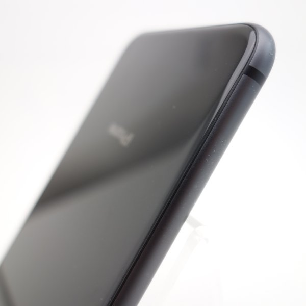 【SIMフリー】 iPhone8 64GB スペースグレイ MQ782J/A #3274 reco 05