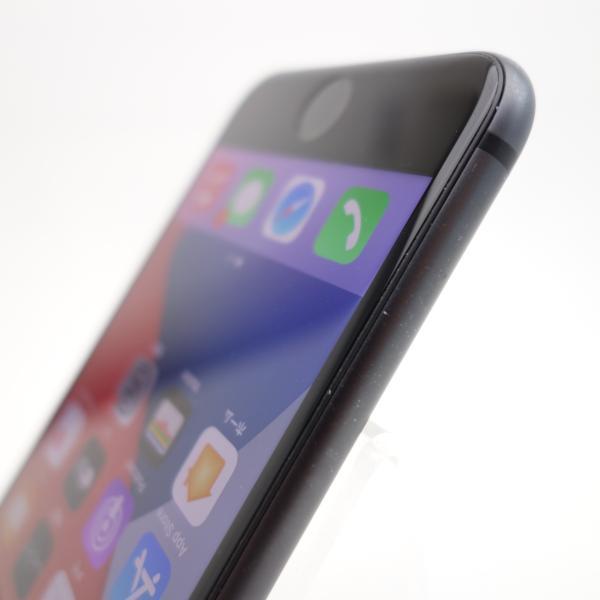 【SIMフリー】 iPhone8 64GB スペースグレイ MQ782J/A #3274 reco 06