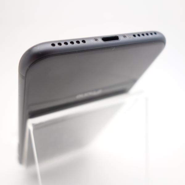 【SIMフリー】 iPhone8 64GB スペースグレイ MQ782J/A #3274 reco 07
