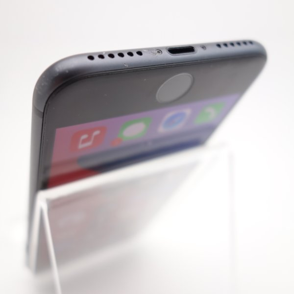 【SIMフリー】 iPhone8 64GB スペースグレイ MQ782J/A #3274 reco 08