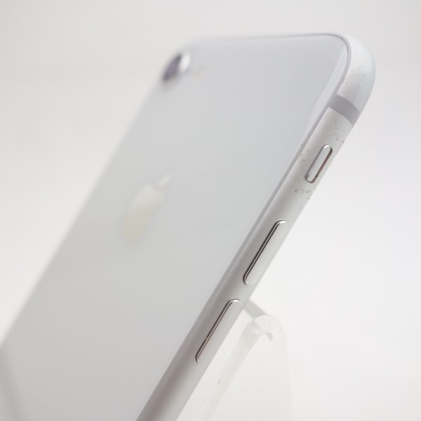 【SIMフリー】 iPhone8 64GB シルバー MQ792J/A #2979|reco|03