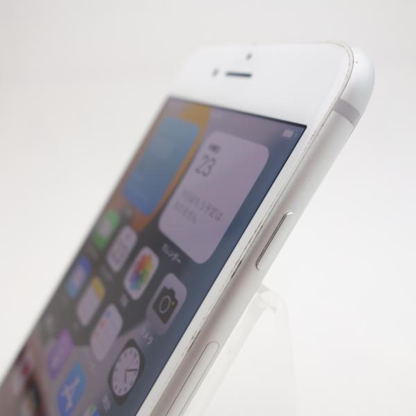 【SIMフリー】 iPhone8 64GB シルバー MQ792J/A #2979|reco|04