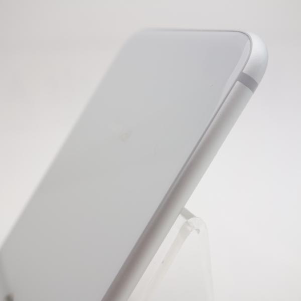 【SIMフリー】 iPhone8 64GB シルバー MQ792J/A #2979|reco|05