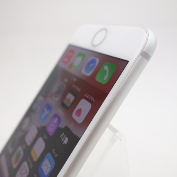 【SIMフリー】 iPhone8 64GB シルバー MQ792J/A #2979|reco|06