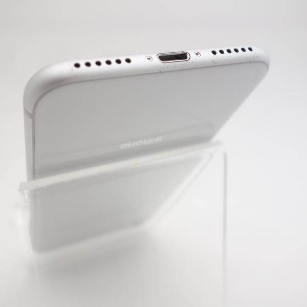 【SIMフリー】 iPhone8 64GB シルバー MQ792J/A #2979|reco|07
