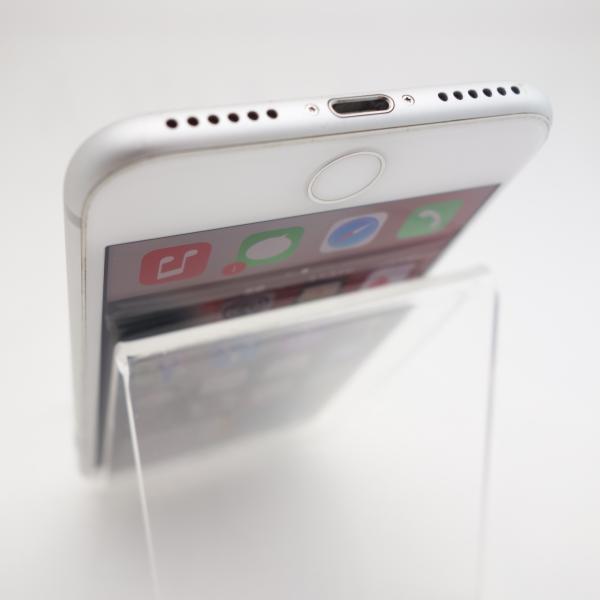 【SIMフリー】 iPhone8 64GB シルバー MQ792J/A #2979|reco|08