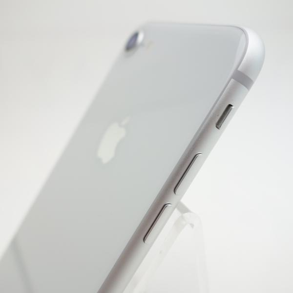 【SIMフリー】 iPhone8 64GB シルバー MQ792J/A #2711|reco|03