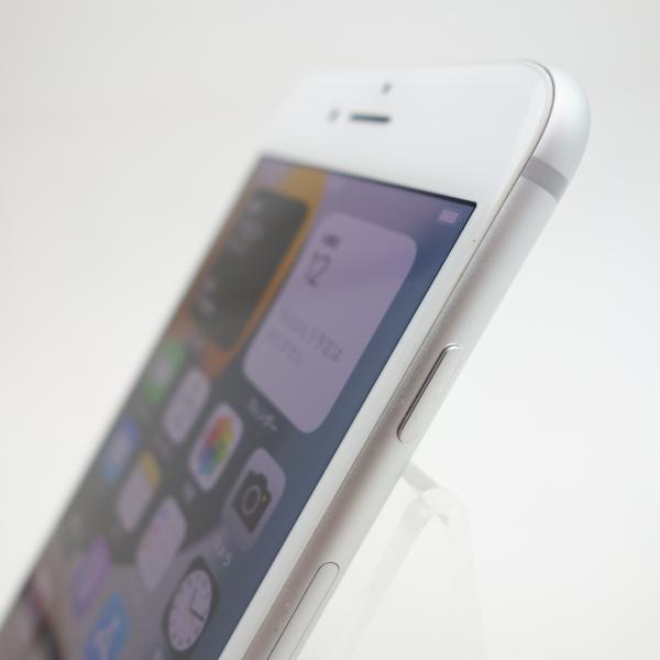 【SIMフリー】 iPhone8 64GB シルバー MQ792J/A #2711|reco|04