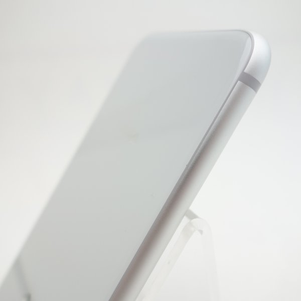 【SIMフリー】 iPhone8 64GB シルバー MQ792J/A #2711|reco|05
