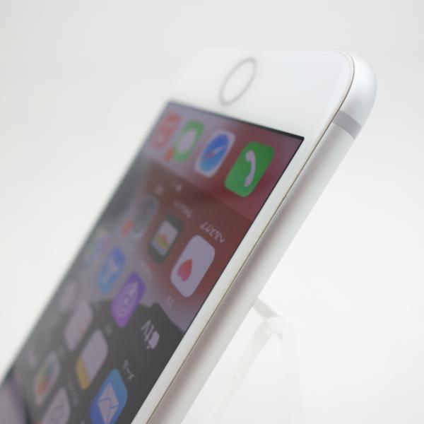 【SIMフリー】 iPhone8 64GB シルバー MQ792J/A #2711|reco|06