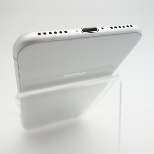 【SIMフリー】 iPhone8 64GB シルバー MQ792J/A #2711|reco|07