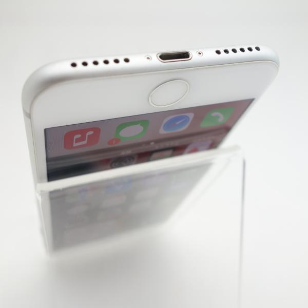 【SIMフリー】 iPhone8 64GB シルバー MQ792J/A #2711|reco|08