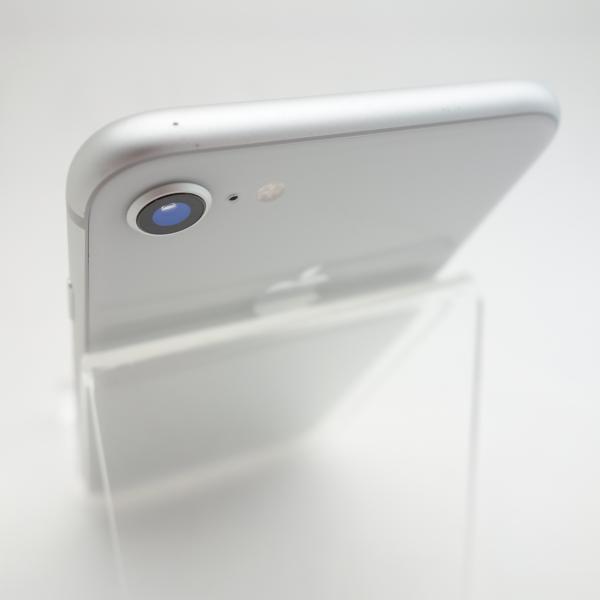 【SIMフリー】 iPhone8 64GB シルバー MQ792J/A #2711|reco|09