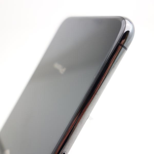 【SIMフリー】 iPhoneX 256GB スペースグレイ MQC12J/A reco 05