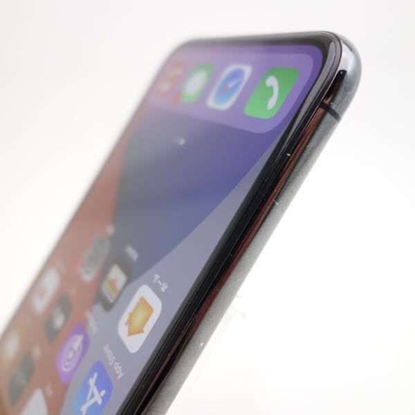 【SIMフリー】 iPhoneX 256GB スペースグレイ MQC12J/A reco 06
