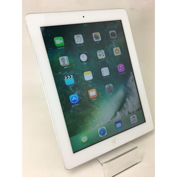 iPad Air 10.5インチ Retinaディスプレイ Wi-Fiモデル MUUQ2J/A(256GB・スペースグレイ)(2019)の画像