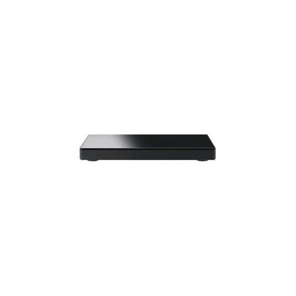 Panasonic シアターボード 4Kパススルー対応 2.1ch ブラック SC-HTE200-K 代引不可
