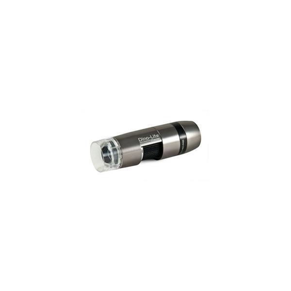 サンコー Dino-Lite ディノライト Premier2 HDMI DVI DINOAD5018MT