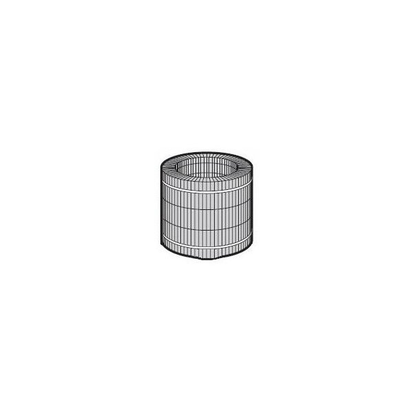 SHARP 加湿器用フィルター HV-FW800 代引不可