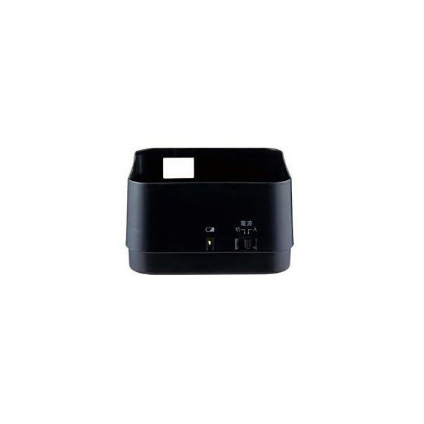 SHARP プラズマクラスターイオン発生器電池用ケース IG-B20用 IZBB20 代引不可