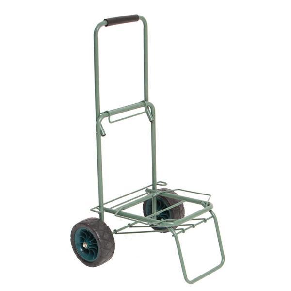 折りたたみワイドキャリーカート 台車 折りたたみ 軽量 折り畳み台車キャリー 運搬車 カート 代引不可