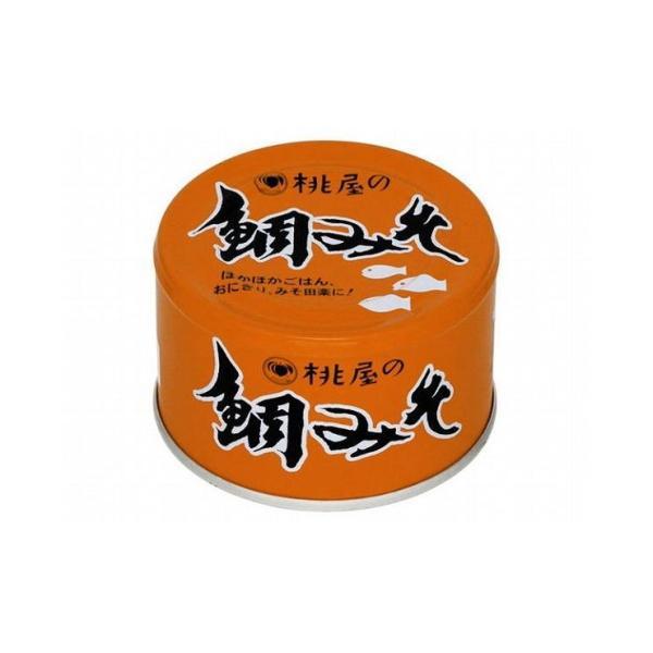 まとめ買い 桃屋 桃屋の鯛みそ 170g x12個セット まとめ セット まとめ販売 セット販売 業務用 代引不可