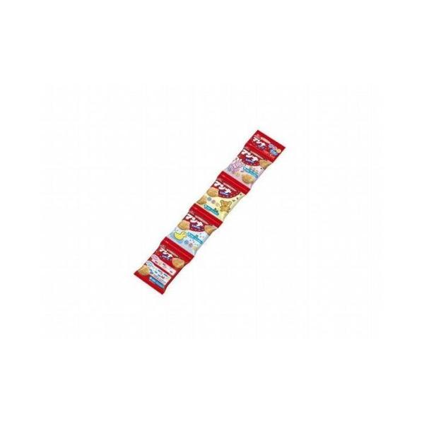 まとめ買い 森永製菓 マンナビスケット おやつパック 52g x15個セット まとめ セット まとめ販売 セット販売 業務用 代引不可