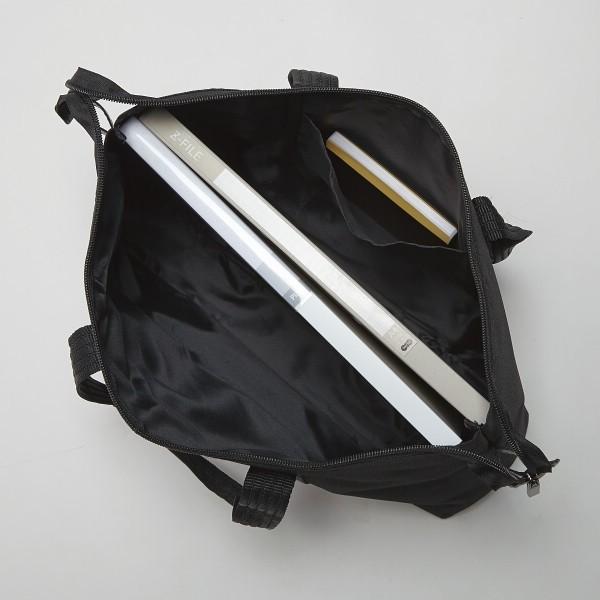 エマージョン エマージョン ボストンバッグ ブラック カバン バッグトラベル トラベルボストン E1114-50 代引不可