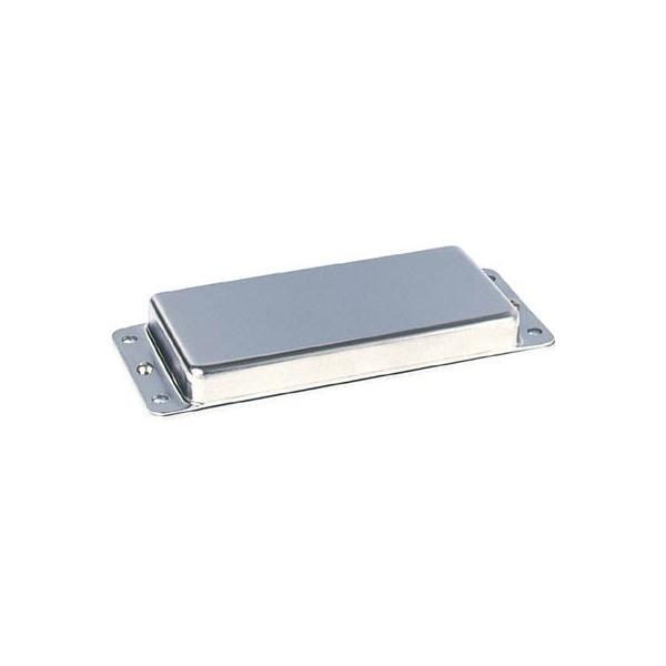 下西 マグネットプレート SM−1005 2枚1組 SM-1005 マグネット用品・磁選用品