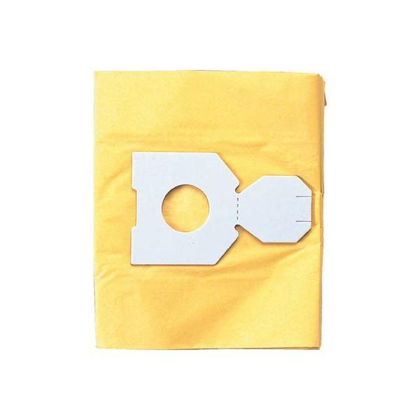 日立 業務用掃除機用紙袋フィルター 5枚入り TN-45 清掃用品・そうじ機