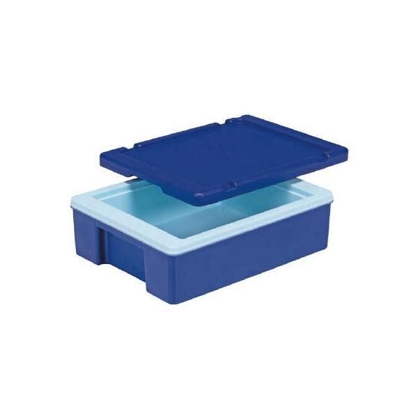 サンコー サンコールドボックス#20−2I 本体 SKCB20-2I 冷暖対策用品・暑さ対策用品