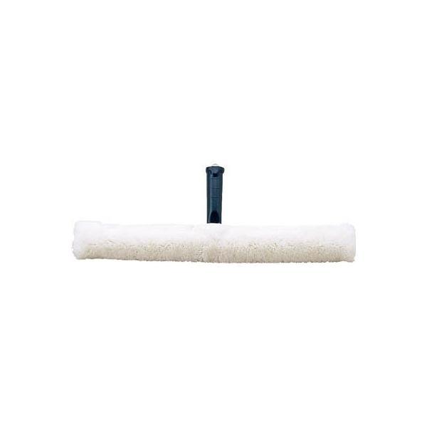 コンドル ガラス清掃用品 プロテック モイスチャーリント 450 C75-2-045X-MB 清掃用品・デッキブラシ・ドライワイパー