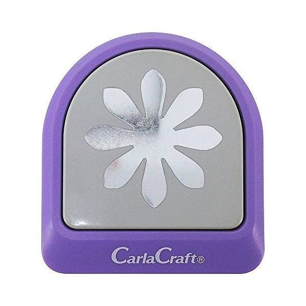 カール クラフトパンチ デイジー CN45104