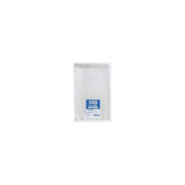 (業務用100セット) ジョインテックス OPP袋(シール付)A5 100枚 B626J-A5