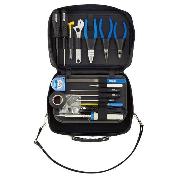 HOZAN S-7 工具セット