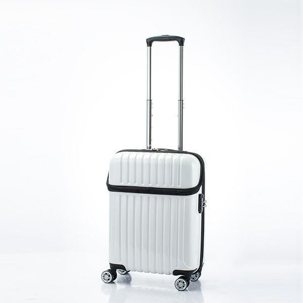 キャリーバッグ Sサイズ 機内持ち込み可 3日間 33L トップオープン ジッパーハード トップス スーツケース 旅行 カバン 大容量 代引不可