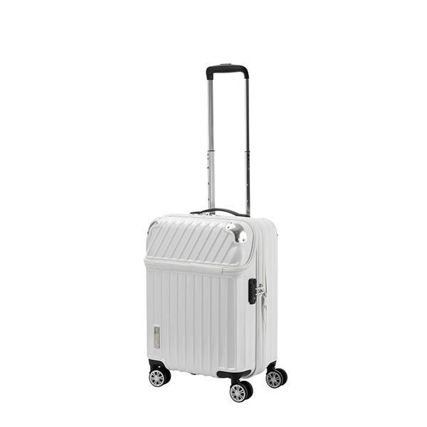 キャリーバッグ Sサイズ 機内持ち込み可 3日間 35L モーメント スーツケース 旅行 カバン 大容量 代引不可