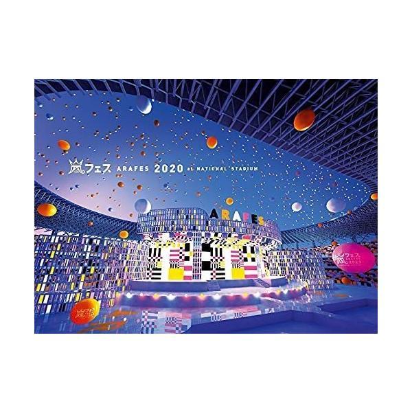 Disc shop suizan_4582515771003cl