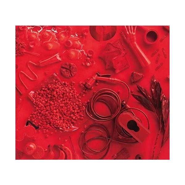 送料無料 あいみょん 青春のエキサイトメント CD アルバム ユニバ 1903 red-monkey