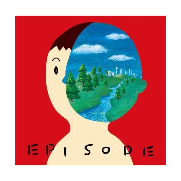 送料無料 星野源 エピソード AL CD ユニバ 1909|red-monkey