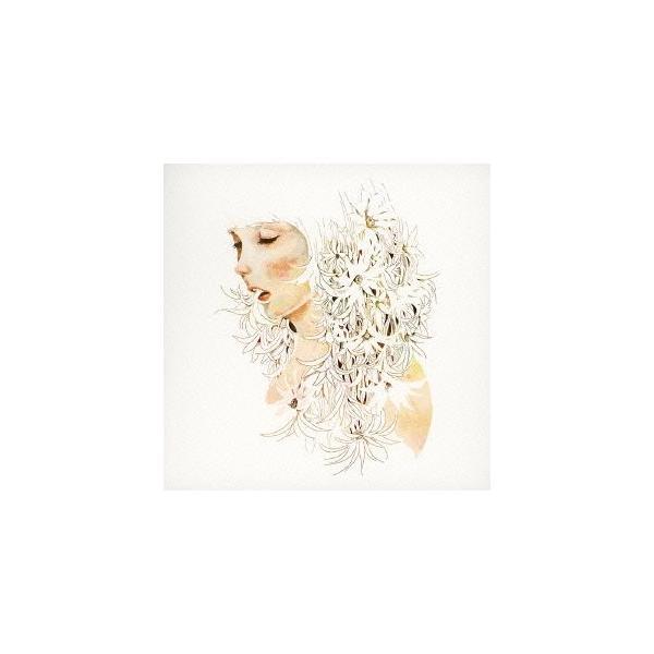 米津玄師 サンタマリア 初回限定盤 Single CD+DVD Maxi PR|red-monkey