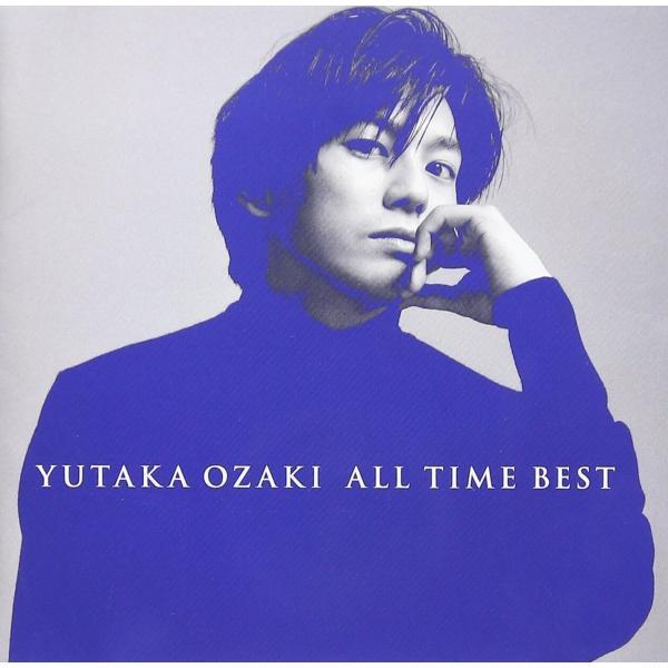 送料無料 尾崎豊 CD ALL TIME BEST ベスト ユニバ 1910|red-monkey