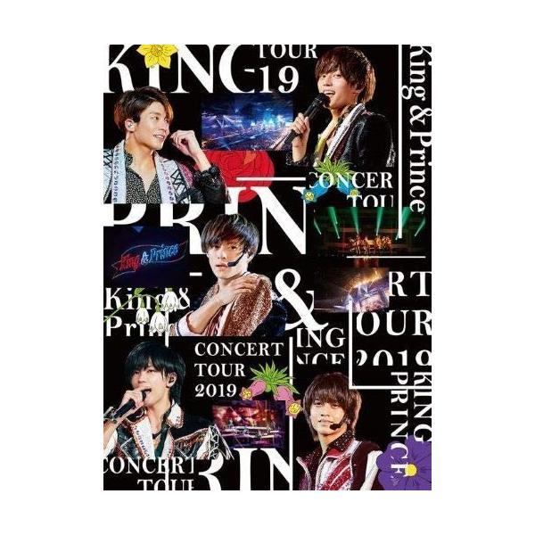 Disc shop suizan_4988031370278