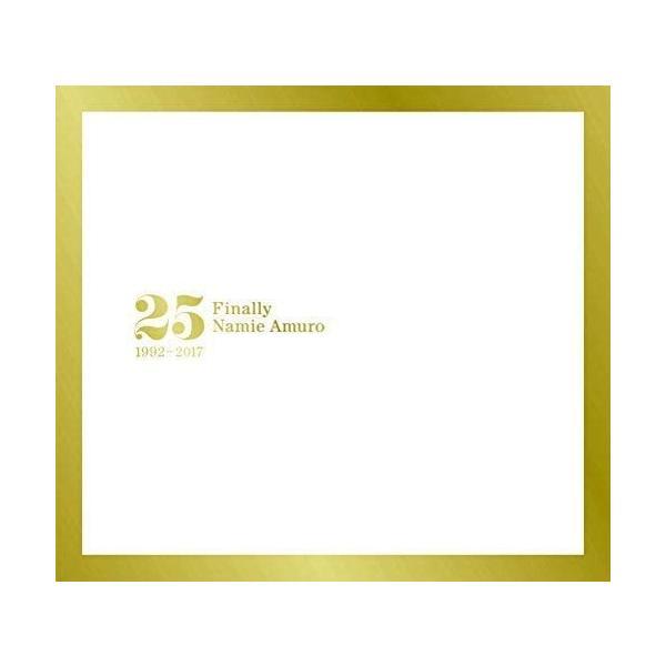 送料無料 安室奈美恵 3CD+スマプラ Finally 通常盤 BEST ベストアルバム ユニバ 1908|red-monkey