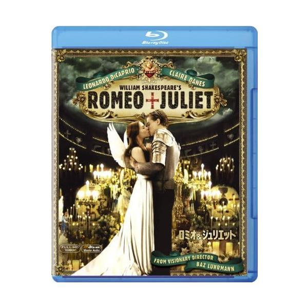 Disc shop suizan_4988142905123