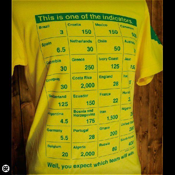 NowBetting : イエロー/6.2oz半袖Tee/SpoTee/サイズ XS,S,M,L/メンズ/レディース/Tシャツ専門店|redbros|04
